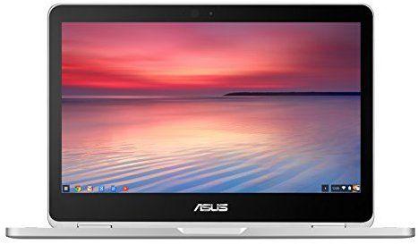 Asus C302CA-GU011 Flip Chromebook £552.14 @ Amazon