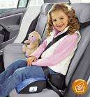 LIDL car booster seat £2.99