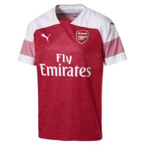 Arsenal replica jerseys - £30.40 + £3.95 Delivery @ Puma