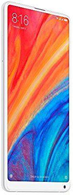 Xiaomi Mi Mix 2s 6GB/64GB in white from Amazon.de £328.81