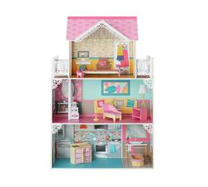 Dolls House Deals Cheap Price Best Sale In Uk Hotukdeals