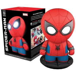 Sphero Spiderman Toy - £34.99 (£1.99 C&C / £3.99 delivery) @ TK Maxx