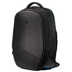 Alienware Vindicator V2 17 inch backback £63.35 at  Dell