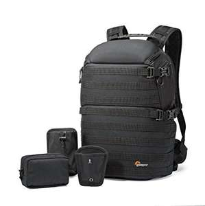 Lowepro ProTactic Camera Bag, 450 £129 @ Amazon