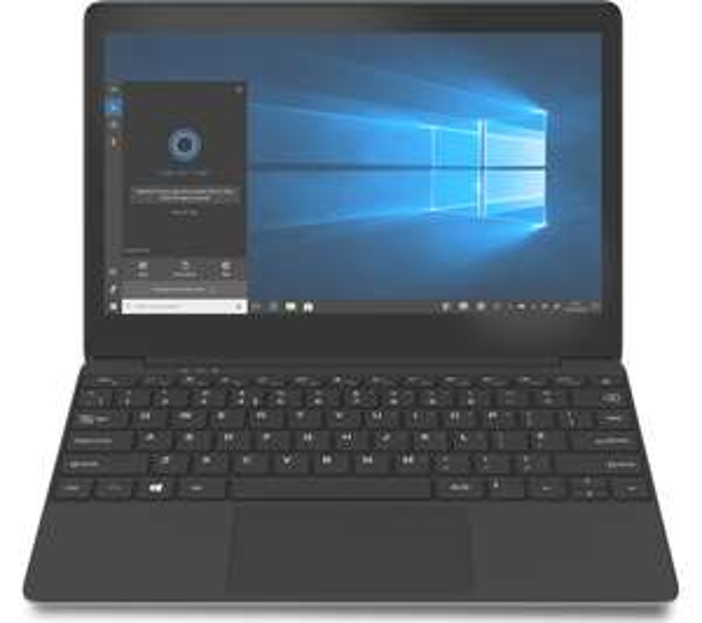 """GEOBook 1M 11.6"""" - Intel N4000 - 32 GB - 4GB RAM - 1080p £199 @ Currys"""