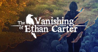 Vanishing of Ethan Carter - £2.29  @ gog.com