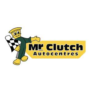 new concept 64f84 70cf8 £19 Car MOTs   Mr.Clutch (Manchester Branch)