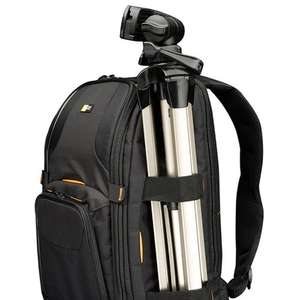 Case logic camera backpack - £50.95 @ Amazon