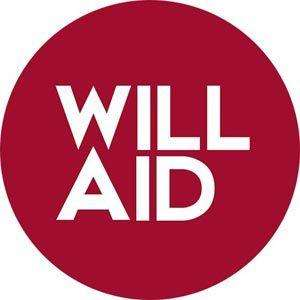 Will Aid, Donate what you want, please see suggested donations. Amazing charities and professionally made wills.cheaper than most firms.