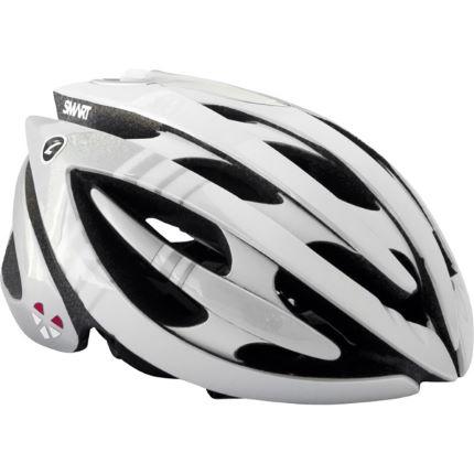 Lazer Genesis Lifebeam Helmet £47.99 74% off @ Wiggle