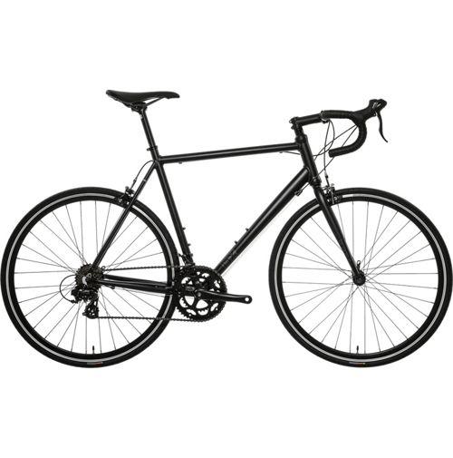 Brand-X Road Bike 2019 - £229.99 @ CRC