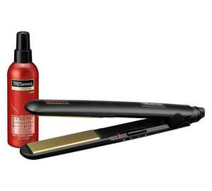 TRESemme Keratin Smooth Control Hair Straightener  £34.99 free C&C at Argos