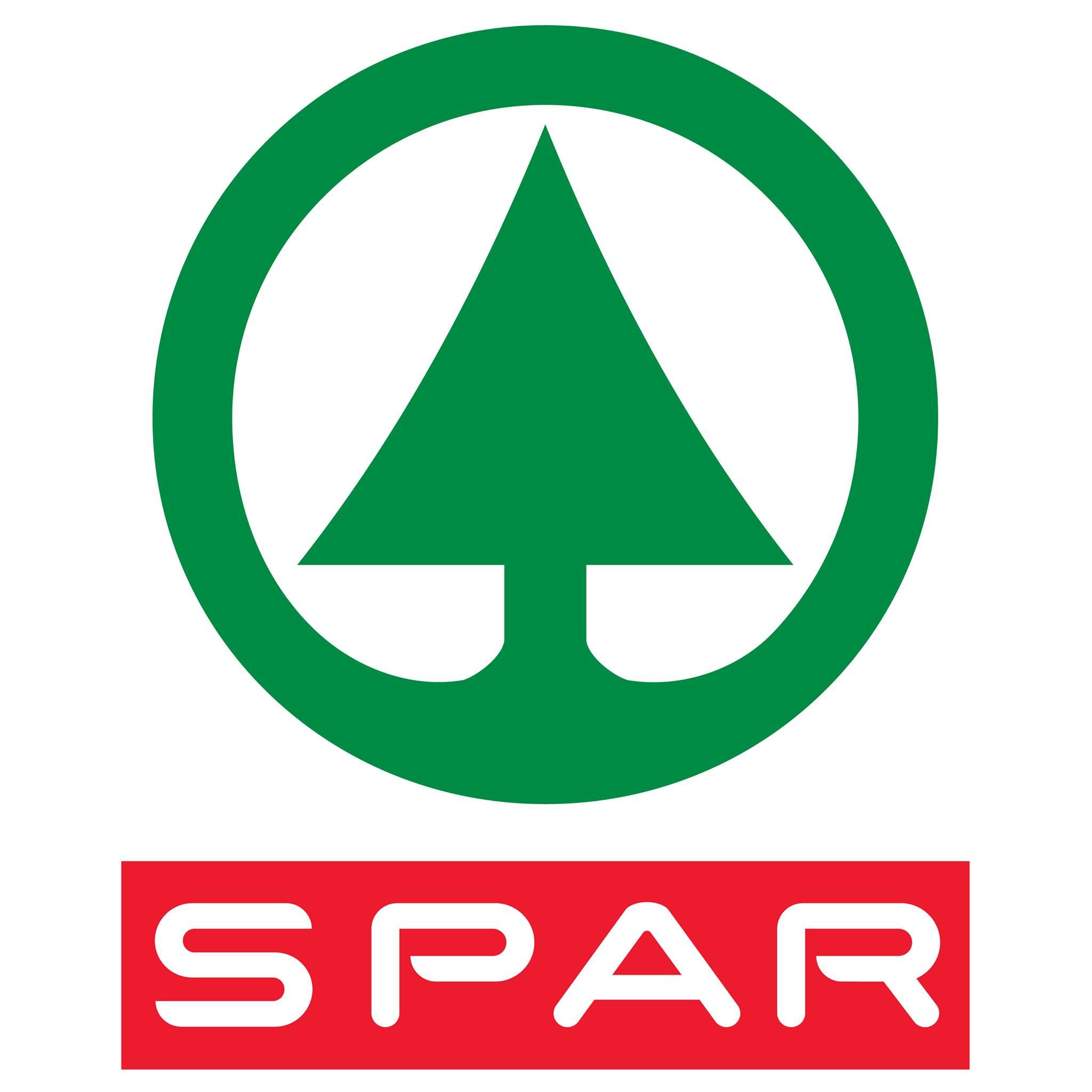 10% cashback at SPAR through Santander/Halifax rewards - good for Amazon Top Up