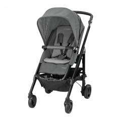 Maxi-Cosi Loola 3 Pushchair was £300 now £125.00 delivered @ Maxi-Cosi Outlet.
