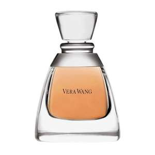 Vera Wang Eau de Parfum Spray 100ml £21.95 @ Fragrance Direct