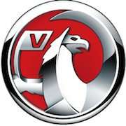 Book a 25 point Vauxhall winter vehicle check for £25 & receive a choice of free gifts worth up to £35 @ Vauxhall