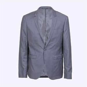 Giorgio Casual Blazer Mens £7.50 + £4.99 Del @ Sports Direct