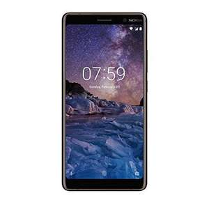 Updated 6/11; A List Of Refurbished Smartphones - With Current Best Prices I Can Find - Samsung /LG / Huawei / Google / Nokia