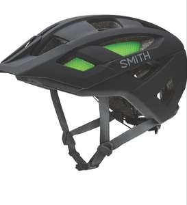 Smith rover MIPS MTB helmet £40.98 using code @ chain reaction cycles