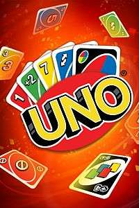 UNO Xbox One Edition £4 @ Xbox (Deals With Gold)