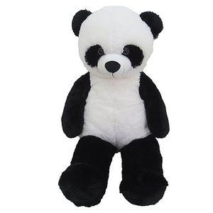 Kid Connection Jumbo 100cm / 1M Soft Toys £10 C+C / Instore @ Asda George inc Unicorn / Panda / Teddy Bears / Monkey & Dog