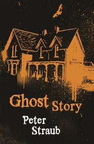Kindle Horror Bargains from 99p @ Amazon.co.uk