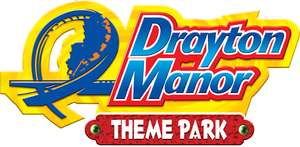 Drayton Manor is offering free entry this Christmas for serving and retired military personnel
