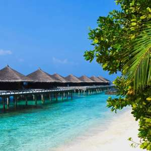 Non-stop from Manchester, UK to Goa, India for only £99 one-wayOn Thomas cook