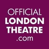 The Annual Get Into London Theatre Sale begins on 4th December 2018 but there are presales from 20th November