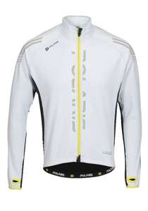 Windshear Windproof Jacket was £74.99 now £29.50 delivered at Polaris Bikewear