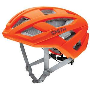 Smith Route MIPS cycle helmet - £39.99 delivered @ Wiggle