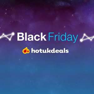 Amazon New Echo Dot £25, Amazon Fire 7 Tablet 8GB £29, Amazon Fire 7 Tablet 16GB £39 Nov 16th-26th +more -Instore Tesco Black Friday Preview