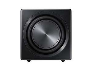Samsung Sound+ SWA-W700 Separate Wireless Sub-Woofer £249 @ Amazon