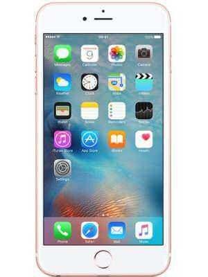 IPhone 6s Plus 32gb £349 @  Very