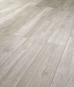 Wickes Arreton Grey Laminate Flooring - 1.48m2 Pack £14.80