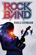 [Xbox One] Rock Band 4: Rivals DLC Free Play 7th November - 14th November