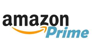 Share your Amazon Prime benefits with another non Prime account holder for free