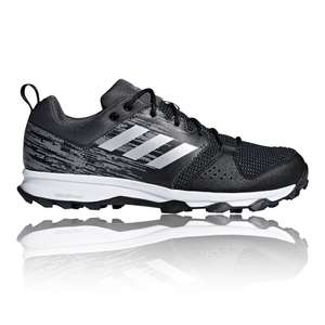 Adidas Trail Running Shoes - £34.98 Delivered @ SportsShoes