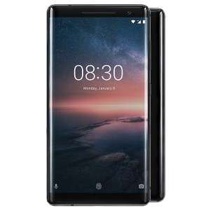 Sim Free Nokia 8 Sirocco 128GB £329 delivered @ Affordable Mobiles