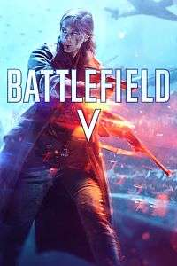 [Xbox One] Battlefield V (10 Hour Trial) - Xbox Store (EA Access Subscribers)