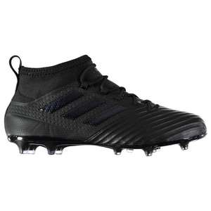 Adidas Ace 17.2 Primemesh FG Mens Football Boots £41 (£4.99 delivery) @ Sports Direct