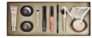 No7 Beauty Collection @ Boots star gift £25