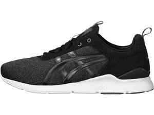 ASICS Gel-Lyte Runner Trainers now £28 w/code + FREE delivery (12 Colours Available) @ ASICS