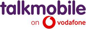 TalkMobile (Vodafone) Retention Deal 300 mins, unltd texts 2GB 4G 12 months £5pm / £60