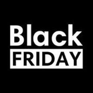 Very early black friday sale has now started