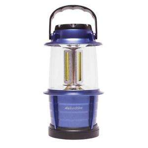 New Eurohike EH 3W COB LTERN Outdoor Camping Lantern Light -£5 @ Millets eBay