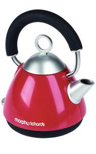 Casdon Morphy Richards Kettle Add on Item at Amazon for £2.91