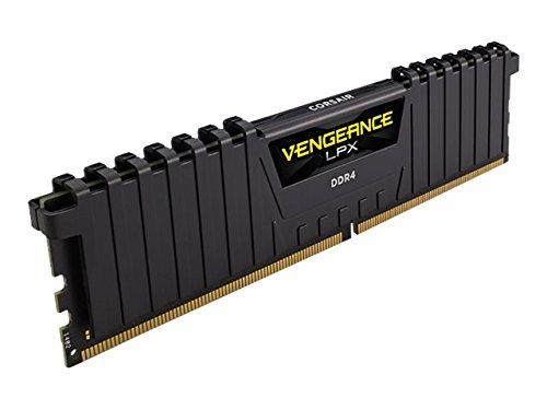 Corsair Vengeance LPX 16 GB (2 x 8 GB) DDR4 3200 MHz