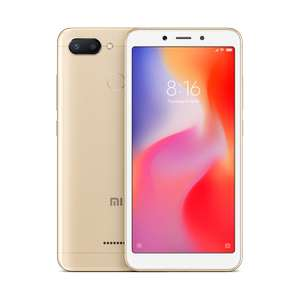 Updated 29/11 - New Prices Added - UK vs China Xiaomi Smartphone Prices - And My Favourites (Current Prices)