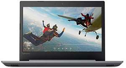 Lenovo IdeaPad 320 14-Inch Laptop - (Intel Core i3-7100U Processor, 8 GB RAM, 128 GB SSD, Windows 10 Home) £319.99 £319.99 Amazon